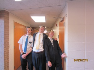 may 15 elder ostlund going home 2